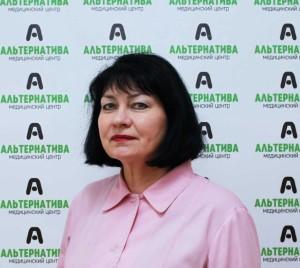 Iliinskaya_Alexandra